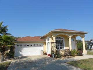 Golf Resort Villa 4413LAC - Hernando vacation rentals