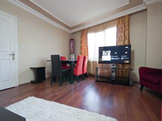 5 BEDROOMS DUPLEX, DOWNTOWN, - Istanbul vacation rentals