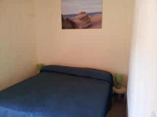 a casa du casteddu - 2 posti - La stanza del mare - Galati Mamertino vacation rentals