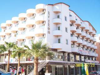 Triton Apartment - Altinkum vacation rentals