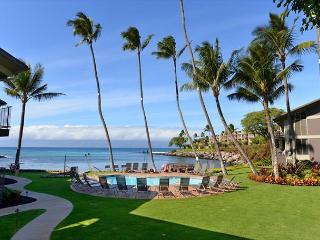 Oceanfront Honokeana Cove! Starting at $189 Nightly. Experience old Hawaii - Lahaina vacation rentals