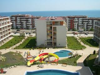 Apartment in Sunny Beach - Sunny Beach vacation rentals