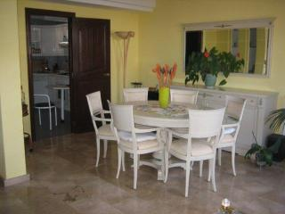 House in Talamanca beach Ibiza - Talamanca vacation rentals