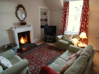 Chauffeur's Apartment, Lochinch Castle - Stranraer vacation rentals