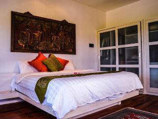 The Club 9 Residence in Canggu - Canggu vacation rentals