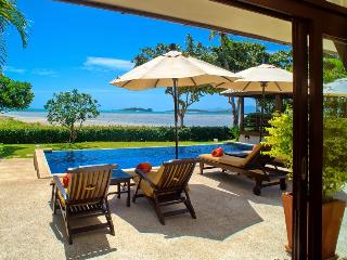 Samui Island Villas - Villa 01 (2 Bedroom Option) - Surat Thani Province vacation rentals