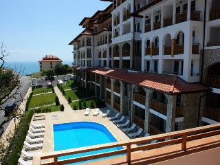 Apartment in St Vlas - Sveti Vlas vacation rentals