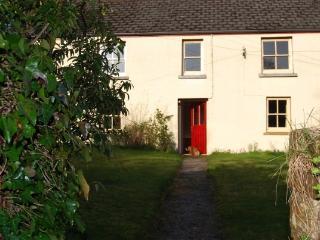 Holgan - Narberth vacation rentals