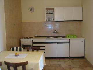 Beautiful 2 bedroom Vacation Rental in Hvar Island - Hvar Island vacation rentals