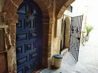 MedinaRiad - Essaouira vacation rentals