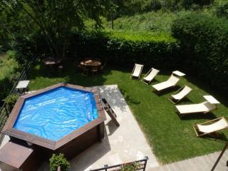 3 bedroom Tuscan holiday home - Castelnuovo di Garfagnana vacation rentals