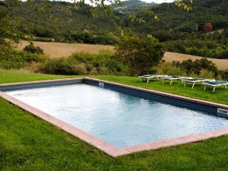 7 bedroom Villa with Internet Access in Sarteano - Sarteano vacation rentals