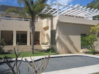 Holiday Garden Flat-Apartment - Somerset West vacation rentals