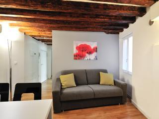 Fenice Maison - Venice vacation rentals