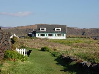 Perfect 4 bedroom House in Easdale Island - Easdale Island vacation rentals