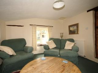 Lovely 2 bedroom Cottage in Combe Martin - Combe Martin vacation rentals