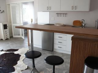 1 bedroom Apartment with Television in Fresnaye - Fresnaye vacation rentals