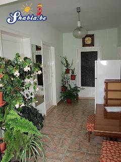 Guest Rooms Kamberovi - Shabla - Shabla vacation rentals