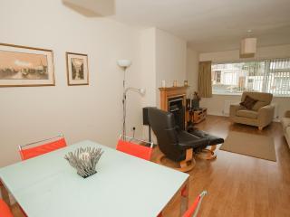 Wonderful 3 bedroom Portstewart House with Internet Access - Portstewart vacation rentals