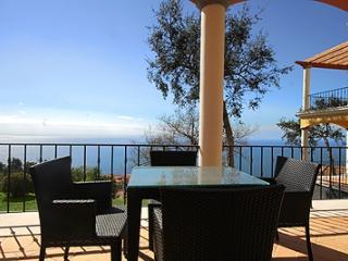 029-Sea View Apartment - Funchal vacation rentals