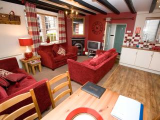 Wick Cottage - Whitby vacation rentals