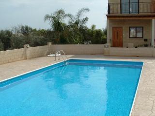 Villaleo - Liopetri vacation rentals