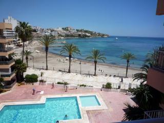 Rialto Ari - Ibiza Town vacation rentals