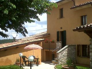 Ca' Fede - Beautiful Fully Equipped Holiday Homes - Urbania vacation rentals