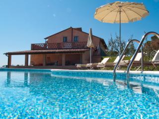 Pietra del Diavolo - Montepulciano vacation rentals