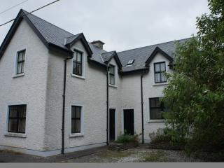 Bright 3 bedroom House in Kenmare - Kenmare vacation rentals