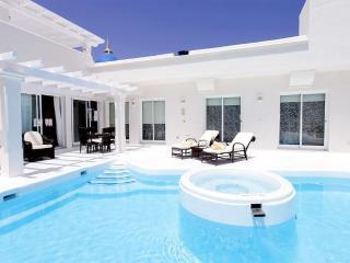 Bahiazul Superior Club Villa 2 bedrooms - Corralejo vacation rentals