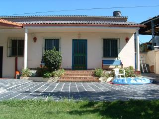 Beautiful Finca with Dishwasher and Grill - Betanzos vacation rentals
