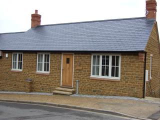 Lovely 2 bedroom Cottage in Badby - Badby vacation rentals