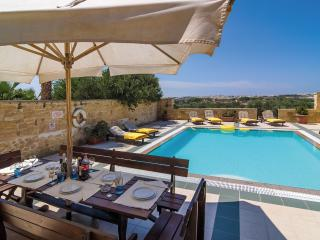 Villa Blueberry - Zejtun vacation rentals