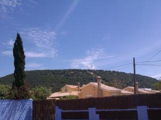3 bedroom Chalet with Washing Machine in Los Canos de Meca - Los Canos de Meca vacation rentals