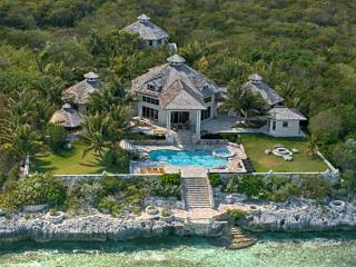 Nice 3 bedroom Villa in Andros - Andros vacation rentals