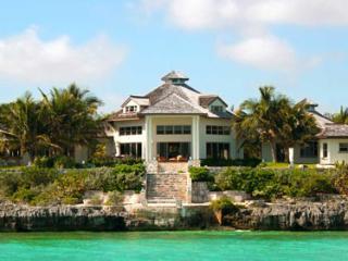 KettleStone Luxury Villa - Andros vacation rentals