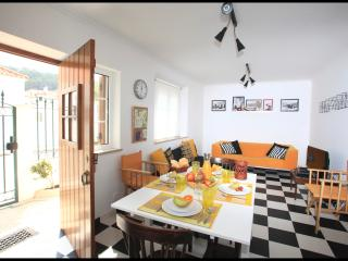 Casa do Joaquim da Praia ground floor - Nazaré - Nazare vacation rentals