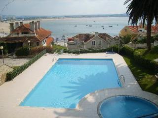 Vacation Rental in Sao Martinho do Porto