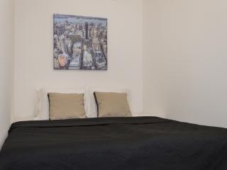 Beautiful 3 bedroom Condo in Amsterdam - Amsterdam vacation rentals