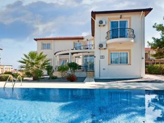 Villa Elfrezene - Alsancak - Karavas vacation rentals