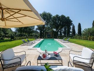 Relais Villa La Trinità - Capranica vacation rentals