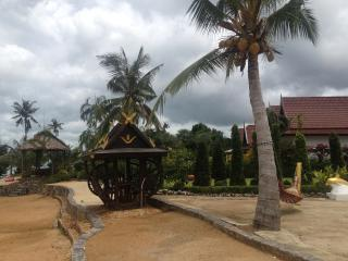 Vacation rentals in Trat Province