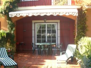 Lovely House with Garden and Kettle - Islantilla vacation rentals