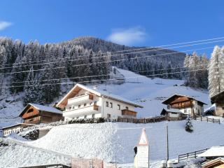 Reden Hof / Zirbe - Campo Tures vacation rentals