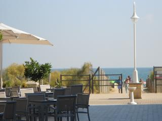 Lovely Islantilla House rental with Tennis Court - Islantilla vacation rentals