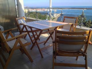 Black Sea Apartment - Nessebar vacation rentals