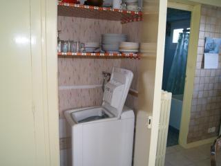 Nice 2 bedroom Apartment in Vaux-sur-Mer - Vaux-sur-Mer vacation rentals