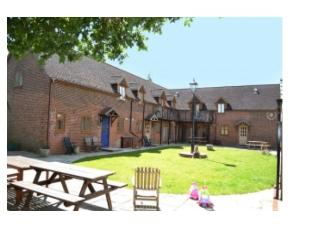 3 Solent Reach Mews - Lymington vacation rentals