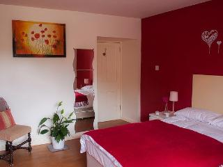 2 bedroom Condo with Internet Access in Clonakilty - Clonakilty vacation rentals